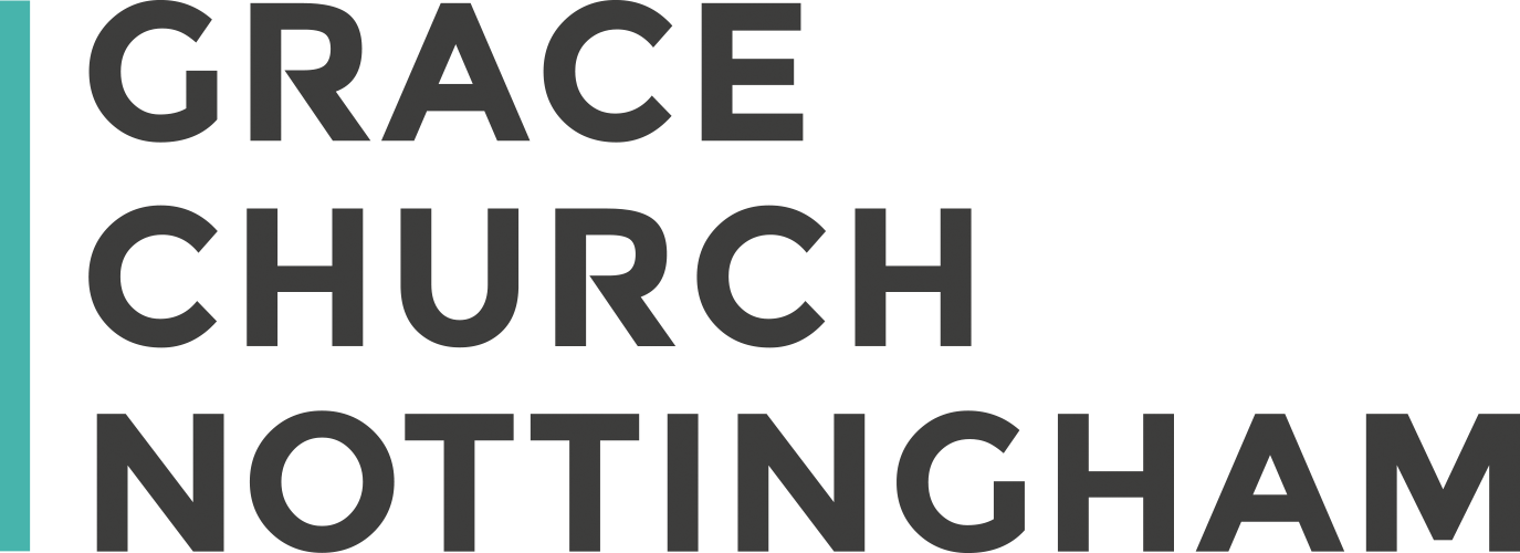 Grace Church Nottingham